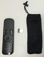 Zoweetek Remote Control Laser Pen Pointer Presenter