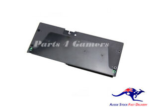 New Replacement Power Supply Unit for PS4 slim ADP-160CR, ADP-160ER, ADP-160FR