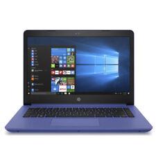 Ordenadores portátiles y netbooks color principal morado de 2,5 ghz o más con Windows 10