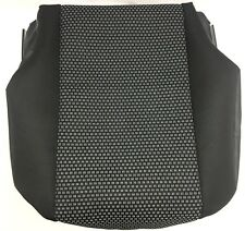 Genuine Mercedes-Benz W906 Sprinter RH Drivers Side Seat Base Cover A0009148889