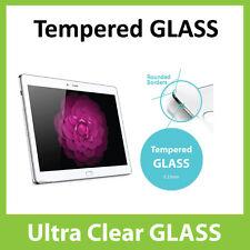 HUAWEI MediaPad m2 10.1 Vetro Temperato Proteggi Schermo Crystal Clear