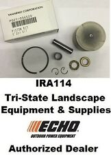 P021036520 ECHO CS-400 Piston Kit with Rings Needle Bearing Pins P021010582