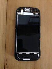 NOKIA 5800d-1 RM-356 Telefono Cellulare Smartphone per parti di ricambio NON FUN