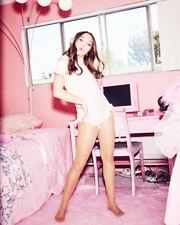 Maddie Ziegler Model Photoshoot 8x10 photo picture print #S12