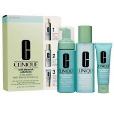 Soins anti-imperfections et anti-acné Clinique