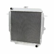 Gates Coolant Thermostat Housing Gasket for 1969-1992 Toyota Land Cruiser uf