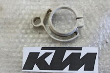 KTM 620 LC4 Support de fixation Fork Câble de compteur de Vitesse #r7020