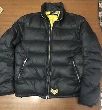 Cappotti e giacche da uomo Moschino  96de5fa1151