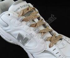 BUY 1 GET 1 50% OFF - Flat, Round, Oval, Work Shoelaces Athletic Strings Sneaker