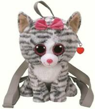 Ty Ty95000plush Backpack 50cm Kiki Le Chat