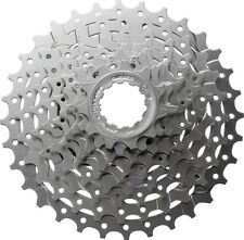 Shimano Sprocket Cassette 9 Compartment HG 400 - 11-32/11-34/12-36/11-36 Teeth