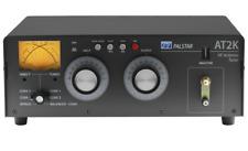 Palstar AT2K Antenna Tuner - 9006700