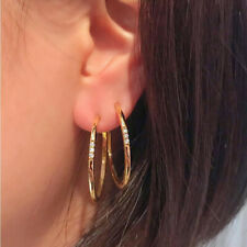 Pendant Geometric Gifts Decoration 1Pair/Set Women Earrings Attractive Elegent