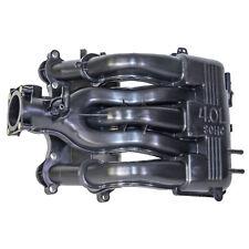 NEW OEM 2004-2010 Ford Explorer 4.0L Air Intake Manifold 7L2Z9424B