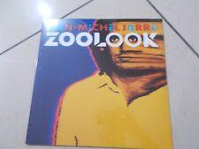 Jean Michel Jarre - Zoolook vinyl LP NEW/SEALED