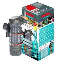 EHEIM Biopower 160 Innenfilter mit Vorfilterpatrone und Substrat pro