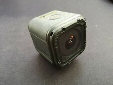 GoPro HERO4 Session Camcorder - Black