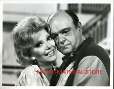 "Ruta Lee James Coco The Love Boat Original 7x9"" Photo #M6175"