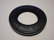 Tc 45x75x10 Double Lips Metric Oil Dust Seal 45mm X 75mm X 10mm With Spring