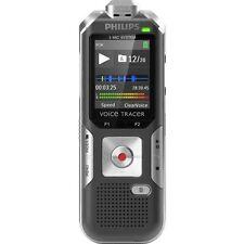Philips 4GB Voice Recorders