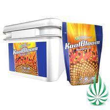 Generalhydroponics Koolbloom Blooming Powder 1kg Booster Plant Grow Nutrient