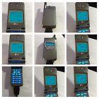CELLULARE LG 600 GSM UNLOCKED SIM FREE DEBLOQUE