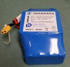 "36V 4.4Ah Lithium Battery For 6.5"" 7"" 8"" Board 2 Wheels Balancing board"