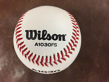 Wilson A1030 Baseball 12 Pack  USSA