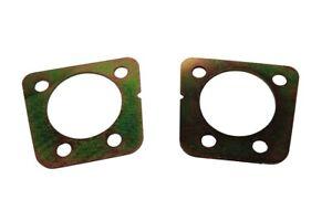 WHITELINE Rear Camber/toe - correction FOR HOLDEN COMBO XC  9/2002-7/2013