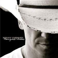 CD de musique folk Country Rock album