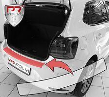 VW Golf 7 Variant kombi Ladekantenschutz Lackschutzfolie TRANSPARENT Schutzfolie