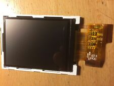 LCD SCREEN FOR MAGELLAN EXPLORIST 110 GPS
