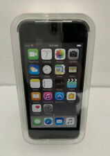 Apple iPod touch 6th Generation Space Gray (16 GB) 1 Year Warranty