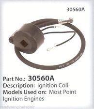 IGNITION MODULE COIL TECUMSEH H70 H80 HH60 HH70 HM100 genuine part