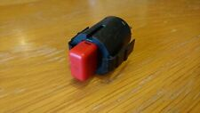 GM Vauxhall Hazard Warning Light Switch - 90069102 Opel