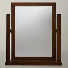 John Lewis Dressing Table Decorative Mirrors