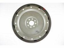 For 2002 Lincoln Blackwood Flex Plate 29271TG 5.4L V8 VIN: A