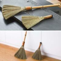 Wood Floor Sweeping Broom Hair Fur Household Floor Cleaning-Tool Decor