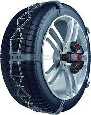 Chaines Neige KONIG K-Summit XXL Spéciales Gros 4x4 SUV / K77