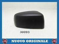 Cover Coverage Right Mirror Cover Cap Original FIAT Panda