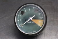 1970 HONDA CL350 GAUGES METER TACH TACHOETER