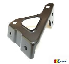 NEW GENUINE VW TIGUAN 08-17 FRONT FENDER MOUNTING BRACKET RIGHT O/S 5N0821136