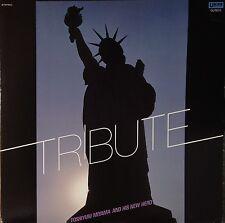 Toshiyuki Miyama/New Herd-Tribute-Union 5011-JAPAN