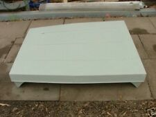 Ford 4000 5000 7000 Tractor Cab Roof