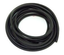 Genuine Honda Black Motorcycle Fuel Line   95001 55008 60M   5.5mm