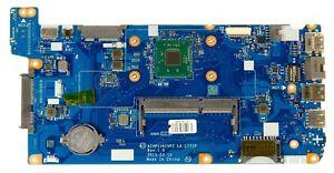 Lenovo Ideapad 100-14IBY Mainboard  AIVP1/AIVP2 LA-C771P Intel N2940