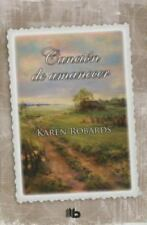 Cancion de amanecer (Spanish Edition)