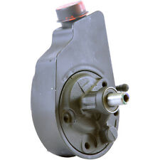 Reman Power Steering Pump fits 1997-2002 GMC C2500,K2500 C2500,K2500,Yukon C1500