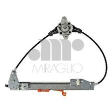 Magneti Marelli 350103122800 Alzacristalli