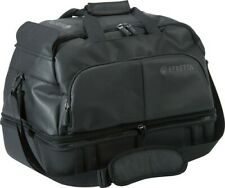Beretta Transformer Cartridge Bag Medium Black W/Strap